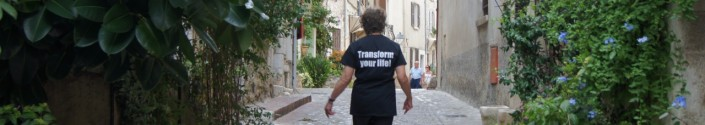 cropped-transform-your-life-20121.jpg