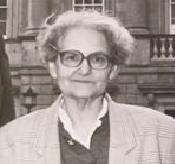 Maria Hari