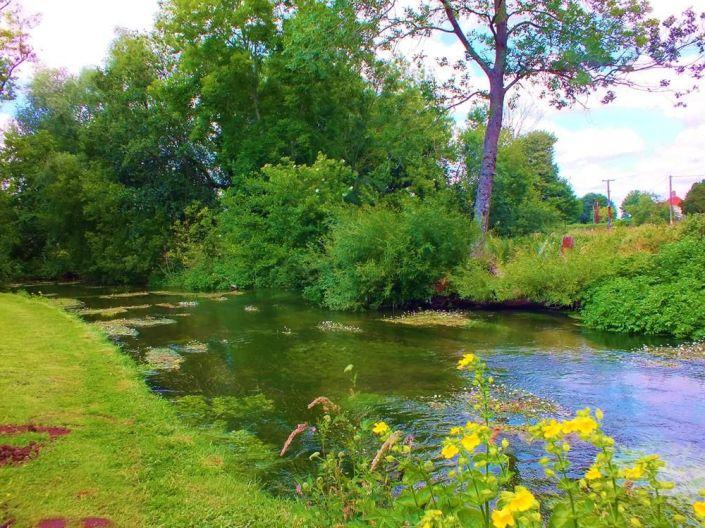 riverside cottage 3