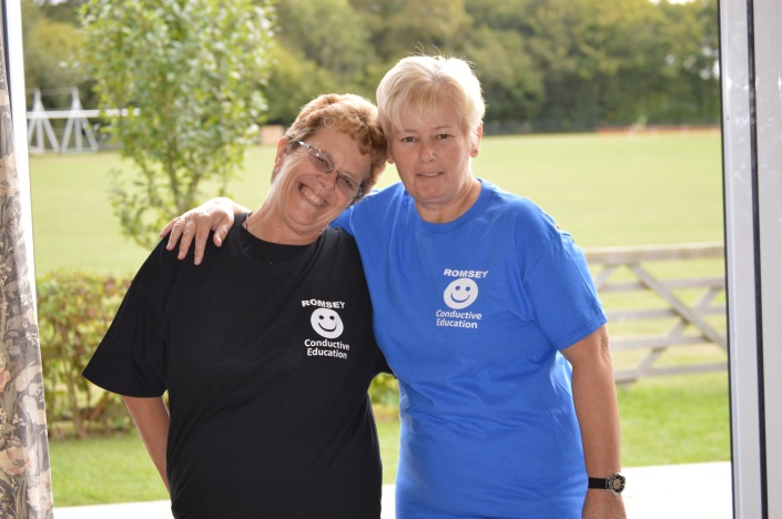 anne and sally new tshirts