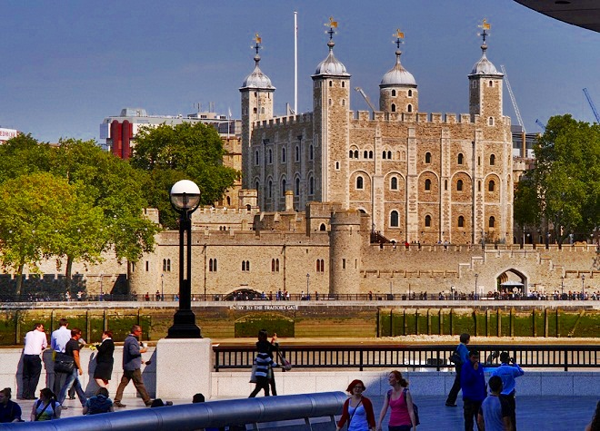 tower-of-london-318-1